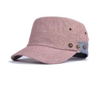 Mũ kết thời trang