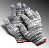 Găng tay muối tiêu 40g