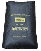 FH - 1355