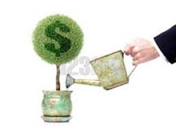 Tư vấn luật mua bán doanh nghiệp