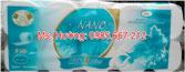Giấy vệ sinh NANO