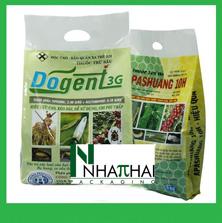 Túi bảo vệ thực vật
