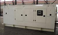 Máy phát điện 600KVA
