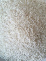 Gạo thơm 4900