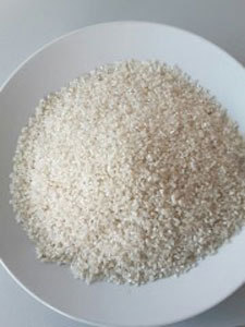 gạo tấm 504