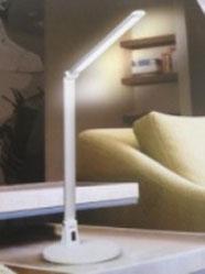 Đèn Led trong nhà