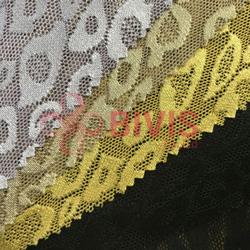 Vải lace