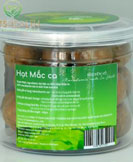 Hạt Macadamia còn vỏ