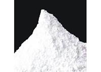 Hóa chất ngành thủy sản Canxi Cacbonat