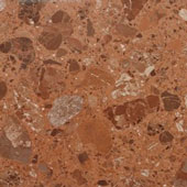 Sàn nhựa Woosoung vân đá