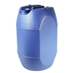 Can nhựa 30L