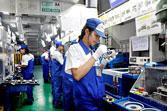 Tuyển dụng và cung ứng lao động