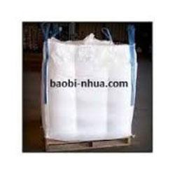Bao Jumbo đựng tinh bột mì