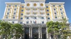 Khách sạn Royal Hội An