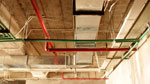 Đường ống chất lỏng
