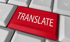 Dịch thuật
