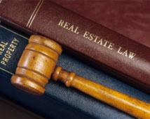 Tư vấn luật nhà đất