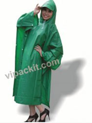 áo mưa cánh dơi