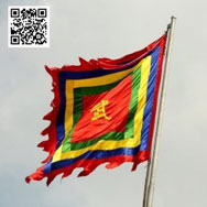 In cờ