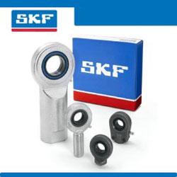 Vòng bi cầu SKF
