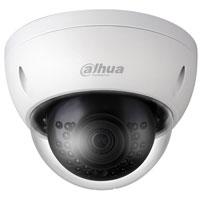 Camera IP Wifi 1.3mp Dahua