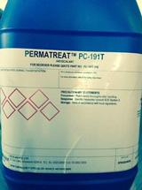 Hóa chất chống cáu cặn ra màng R.O