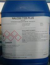 Hóa chất khử bột cho nước thải Nalco