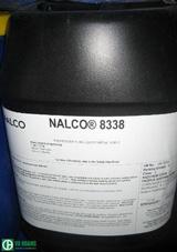 Hóa chất xử lý nước cáu cặn Chiller