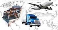 Dịch vụ xuất nhập khẩu trực tiếp