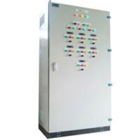 Tủ điều khiển kho lạnh phòng sạch
