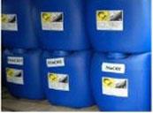 NaOH - Cautic Soda Flakes 45%