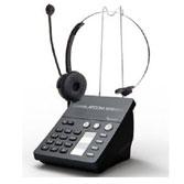 Điện thoại Atcom AT800