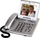 Điện thoại IP Grandstream GXV 3000