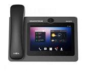 Điện thoại IP Video GXV3275