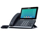 Điện thoại IP Yealink SIP-T57W