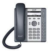 Điện thoại bàn Atcom Rainbow 1L