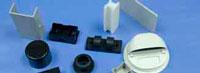 Gia công chi tiết linh kiện nhựa