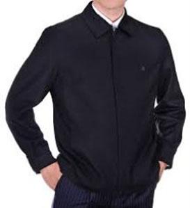 áo gió áo khoác