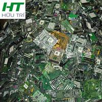 Thu mua phế liệu Bo mạch điện tử