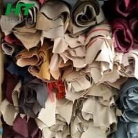 Thu mua vải phế liệu