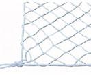 Lưới an toàn mắt 10cm