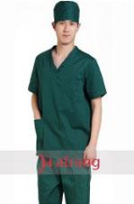 Đồng phục phẫu thuật