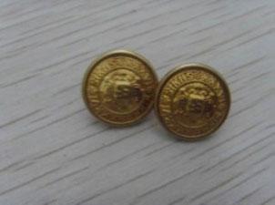Nút kiểu đồng