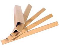 Thanh nẹp giấy nẹp góc