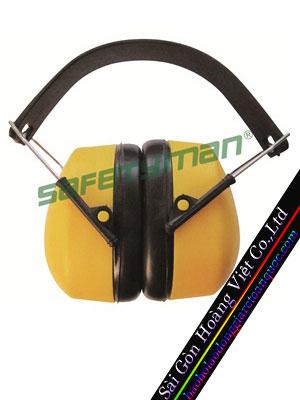 Phon chống ồn HF602 SAFETYMAN