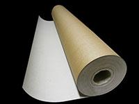 Giấy cắt rập giấy cắt dưỡng