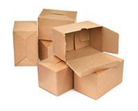 Hộp giấy carton