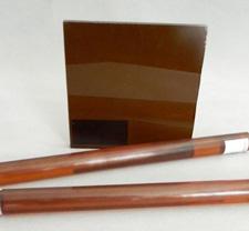 Nhựa ULTEM 1000/2300 (PEI)