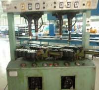 Máy may công nghiệp