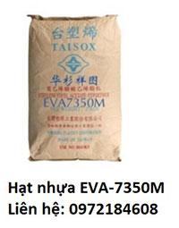 Hạt nhựa EVA-7350M
